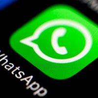 WhatsApp güncellemesi ile gelen yenilikler!