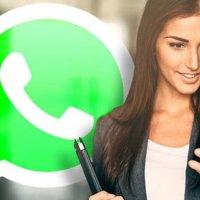 WhatsApp kullanan milyonlara müjdeli haber! İki yeni özellik birden geliyor!