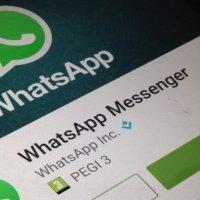WhatsApp nerede olduğunuzu arkadaşlarınıza söyleyecek!