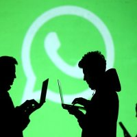 WhatsApp videolarına Corona virüs engeli