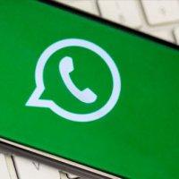 WhatsApp,Filistinli gazetecileri engellemeye başladı