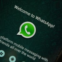 WhatsApp'a 3 milyon euro'luk tarihi ceza!