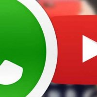 WhatsApp'a Youtube güncellemesi geldi