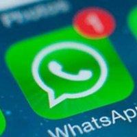 WhatsApp'a karanlık mod geliyor