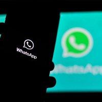WhatsApp'a yeni iki özellik geliyor!