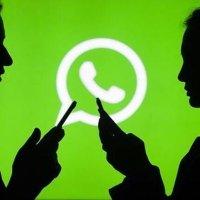 WhatsApp'a yeni özellikler geliyor!