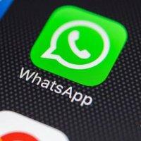 WhatsApp'da reklam dönemi resmen başlıyor!