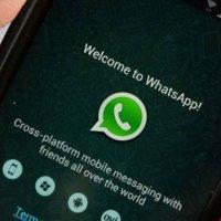 WhatsApp'ın şifreleme sisteminde arka kapı mı var?