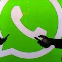 WhatsApp'ta Android 7.0 Nougat dönemi!