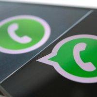 WhatsApp'ta görüntülü konuşma devri
