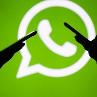 WhatsApp'ta kritik hata! Şikayet yağdı
