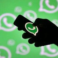 WhatsApp'ta reklam dönemi için tarih belli oldu!