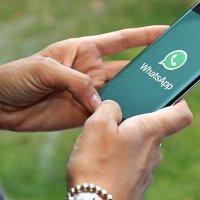 WhatsApp'ta 'sessiz video' dönemi başlıyor!