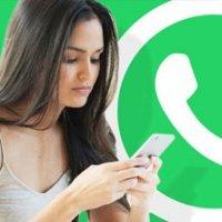 WhatsApp'ta sevgilinizin kimle konuştuğunu gösteren uygulama Chatwatch