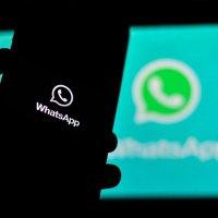 WhatsApp'ta sohbet yedekleyenlere kötü haber!
