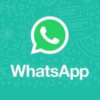 WhatsApp'ta videoları kesintisiz izleyin
