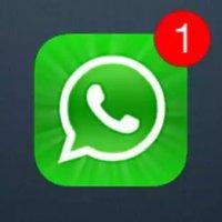 WhatsApp'taki o mesajı sakın açmayın