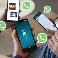 WhatsApp'tan Corona virüs özelliği!