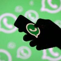 WhatsApp'tan çok konuşulacak karar!