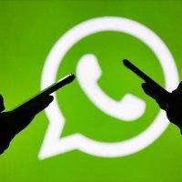 WhatsApp'tan yeni özellik!