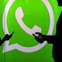 Whatsapp kullanan memur işten atılacak!