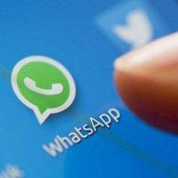 Whatsapp'a çok ağır darbe