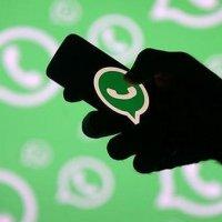 Whatsapp'a iki bomba özellik birden geliyor