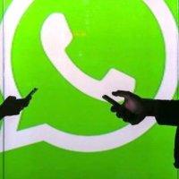 Whatsapp'ı 7 gün kullanamayabilirsiniz