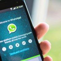 Whatsapp'ta bunu yazan bir daha online olamayacak
