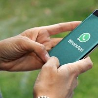 Whatsapp'tan flaş özellik!