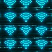 Wi-Fi 6 kablosuz bağlantı sektörünü ele geçirecek