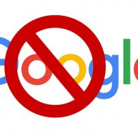 Wikipedia'nın ardından Google'a da erişim yasağı yolda