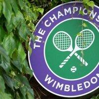 Wimbledon reklam kampanyası