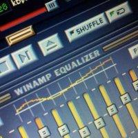 Winamp efsanesinden muhteşem geri dönüş