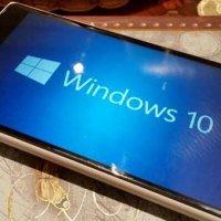 Windows 10 Mobile Aralık'ta geliyor