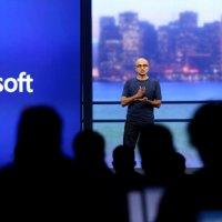Windows 10'a şok suçlama