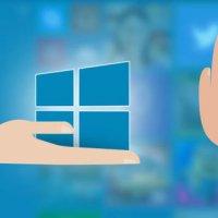 Windows güncellendikçe bilgisayarınız yavaşlayacak!
