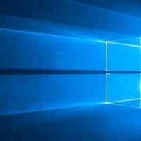 Windows'da güvenlik sorunu
