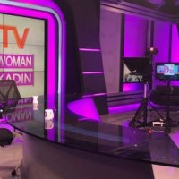 Woman TV'de üç yeni program!