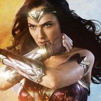 Wonder Woman'dan devam filmi