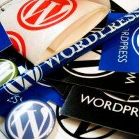WordPress San Francisco ofisini kapatıyor