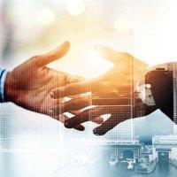 Workindo, teknoloji firması Workcep'i satın aldı!