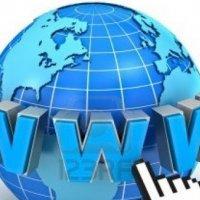 World Wide Web 25. yılını kutluyor