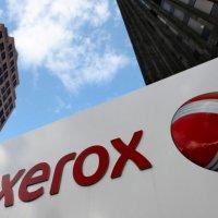 Xerox ikiye ayrılıyor