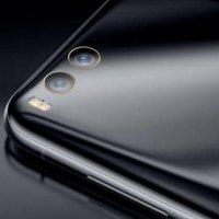 Xiaomi Mi 6 Ceramic Edition yola çıktı