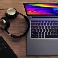 Xiaomi Mi Notebook 14 satışa çıktı