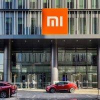 Xiaomi, otonom sürüş teknolojisine yatırım yapıyor