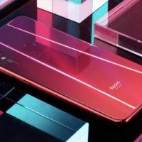 Xiaomi süper hızlı 100W şarj cihazı geliştirdi