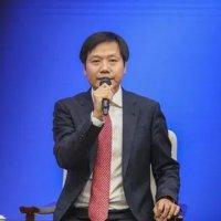 Xiaomi yapay zeka uzmanı Povey'i transfer edecek