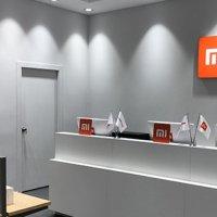 Xiaomi'den Türkiye'ye özel sürprizler
